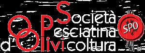Spoolivi-Società Pesciatina D'olivicoltura